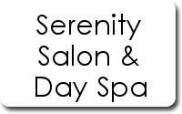 Serenity Salon & Day Spa